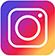 instagram-vector-png--626