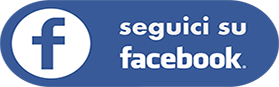 seguici-su-facebook copia